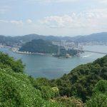 下関🐟海響館
