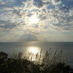 クルスの海✨
