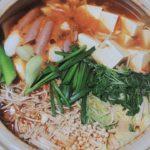 鍋パ🎶 感謝祭ありがとうございます💓