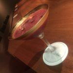 Bar  Tetsu 西中洲店