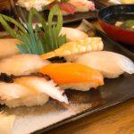 だいき寿司🍣